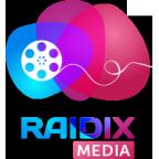 RaidixMedia